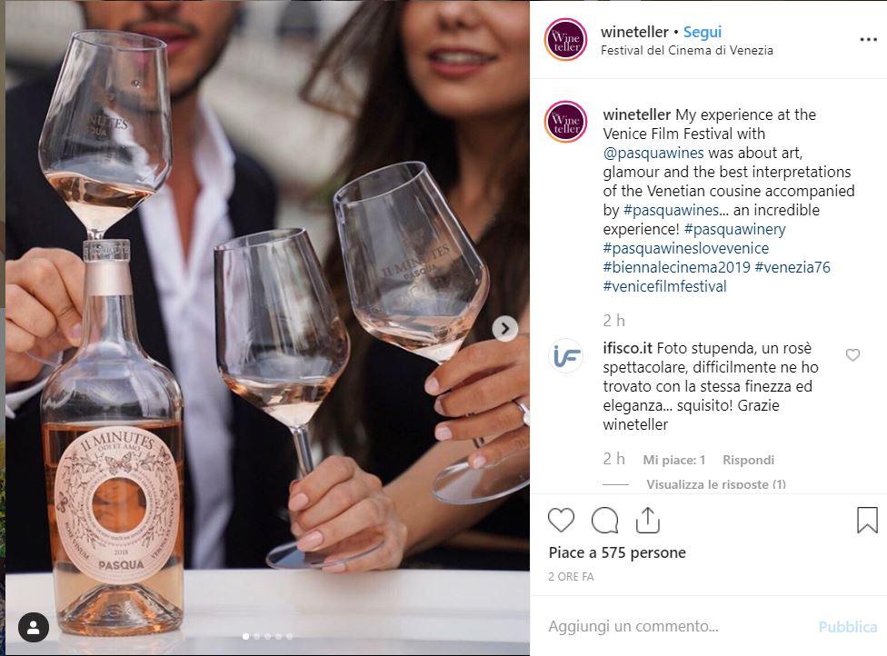 vino digital marketing