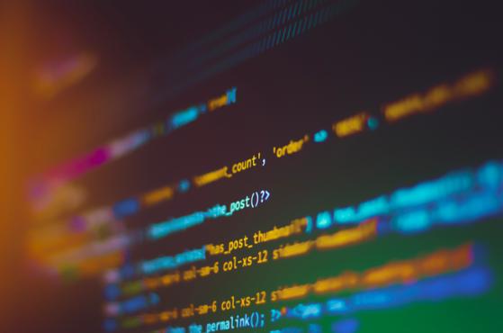 Programmatic Advertising - Dati