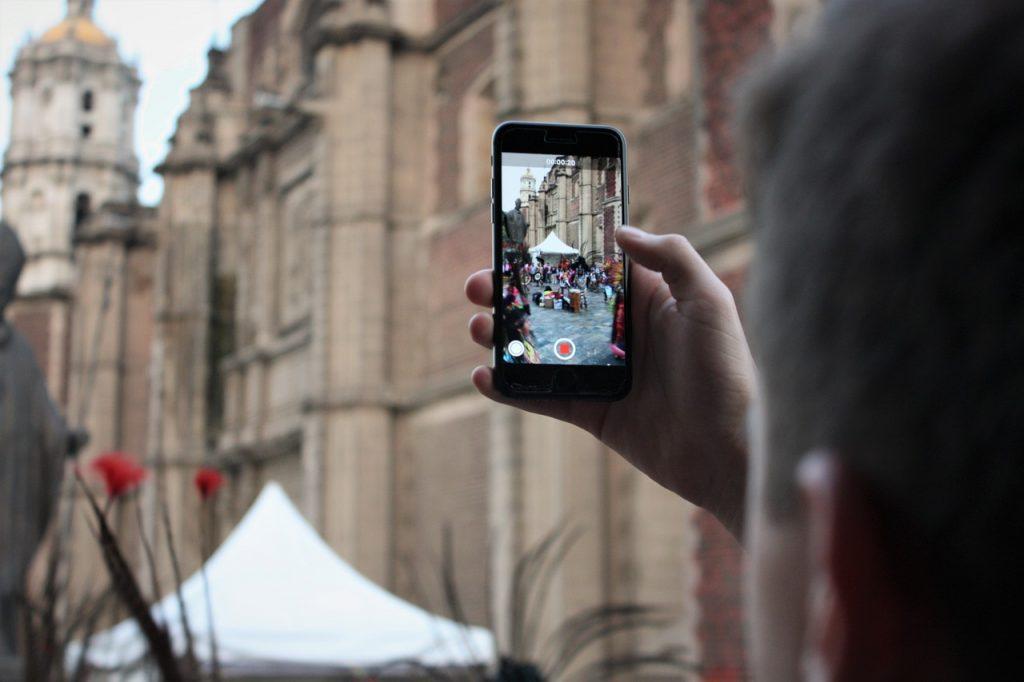 foto social enti locali