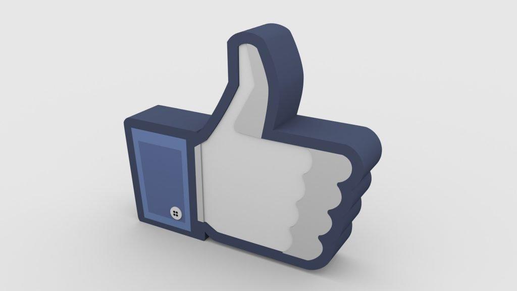 engagement - social media analytics