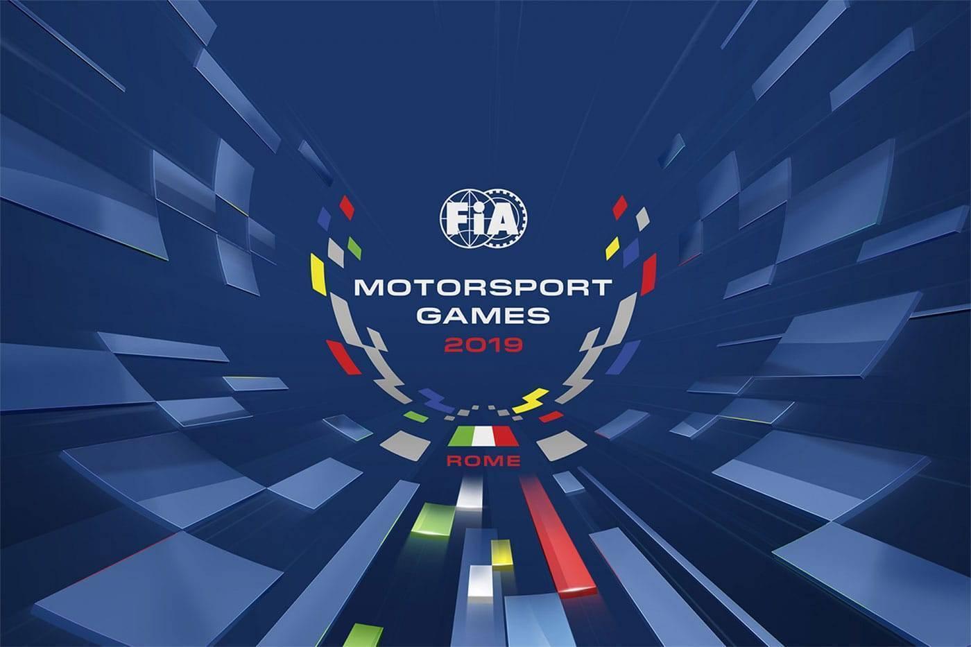 FIA-Motorsport-Games