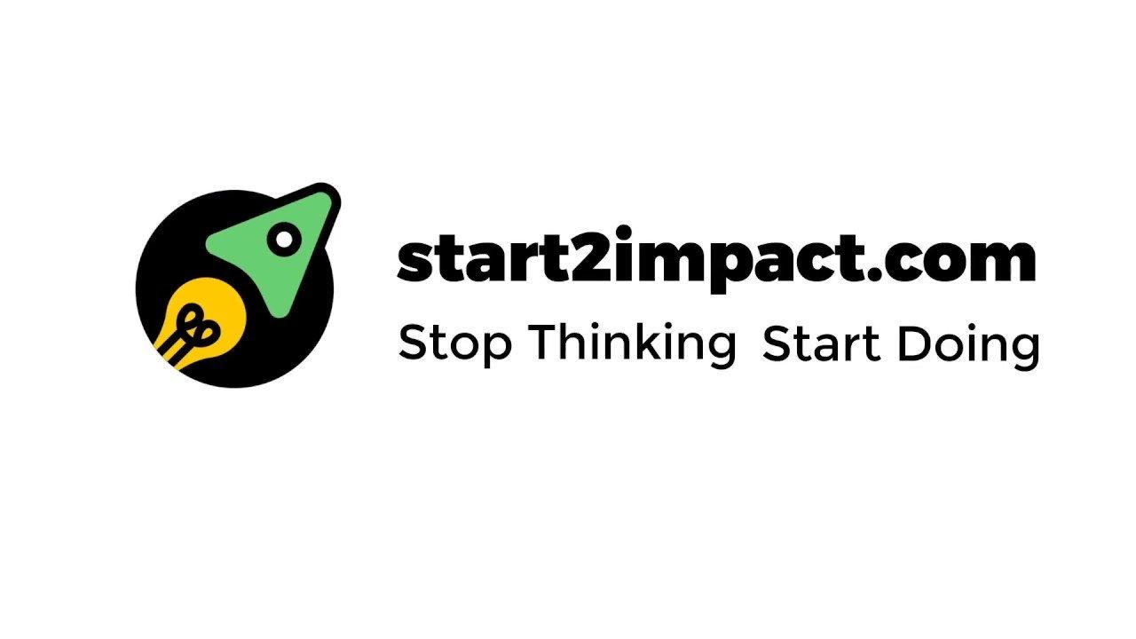 Start2impact