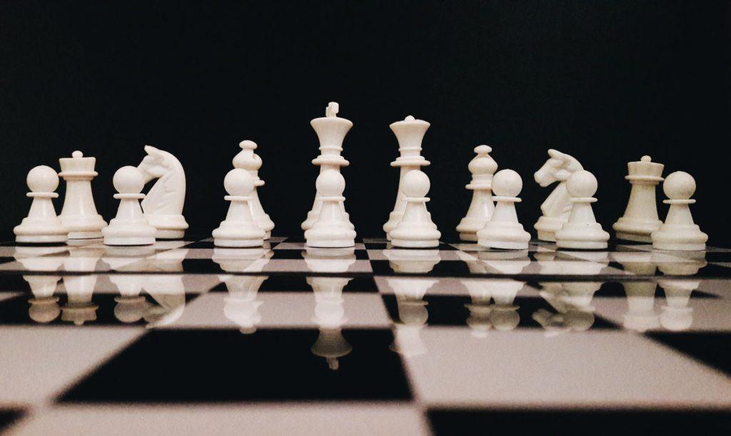 crisis-management-scacchi