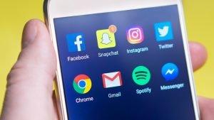 social-media-trend-app