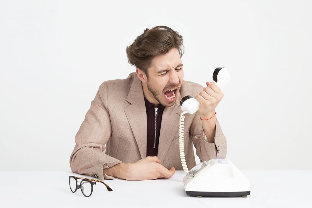 crisi-aziendale-worst-practice