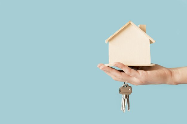 PrimaVisita un esempio di esperienza digitale a distanza del settore immobiliare