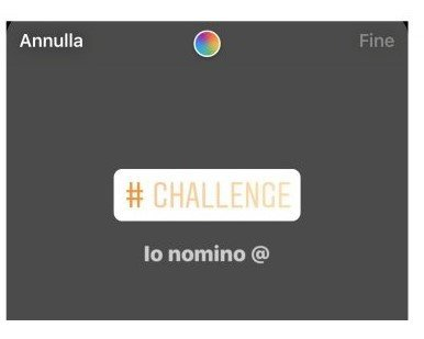 Instagram e Covid-19 - Challenge