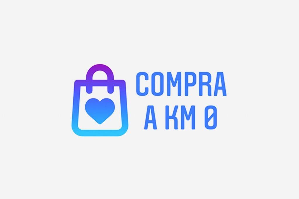 Instagram e Covid-19 - km0