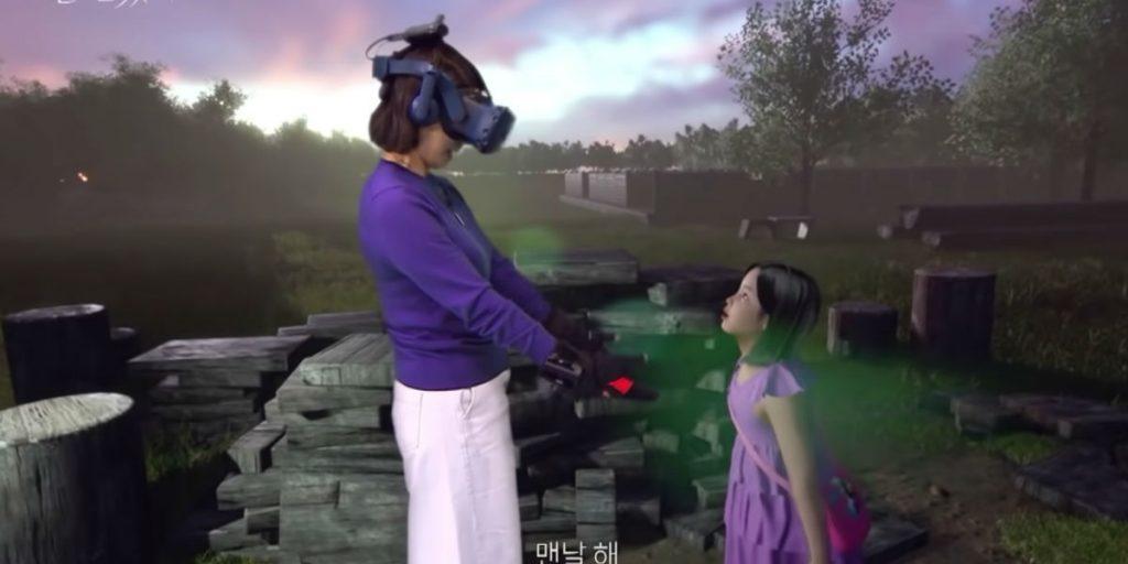 Realtà Aumentata e Virtuale