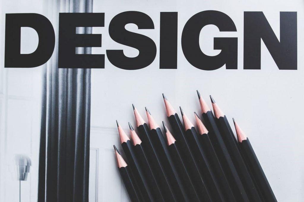 Il branding è l'arte di essere riconosciuti, attraenti e degni di fiducia.