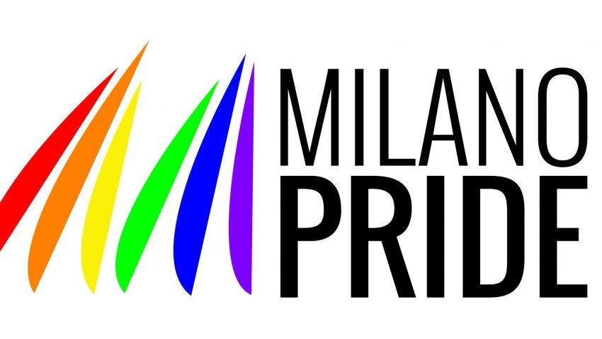 Milano Pride e Instagram