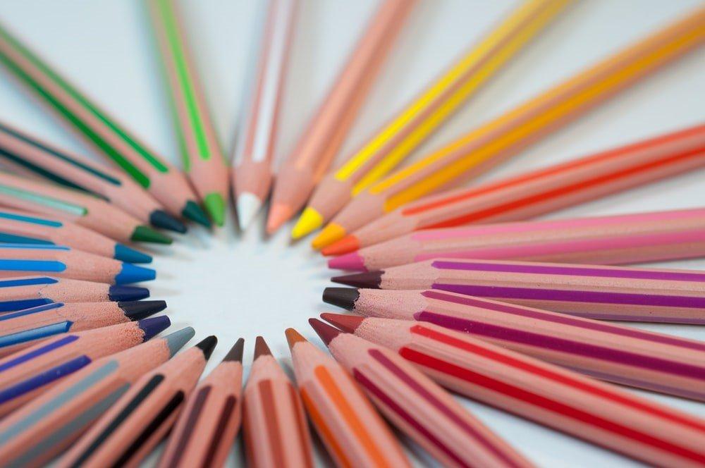 Come impostare una strategia di branding efficace
