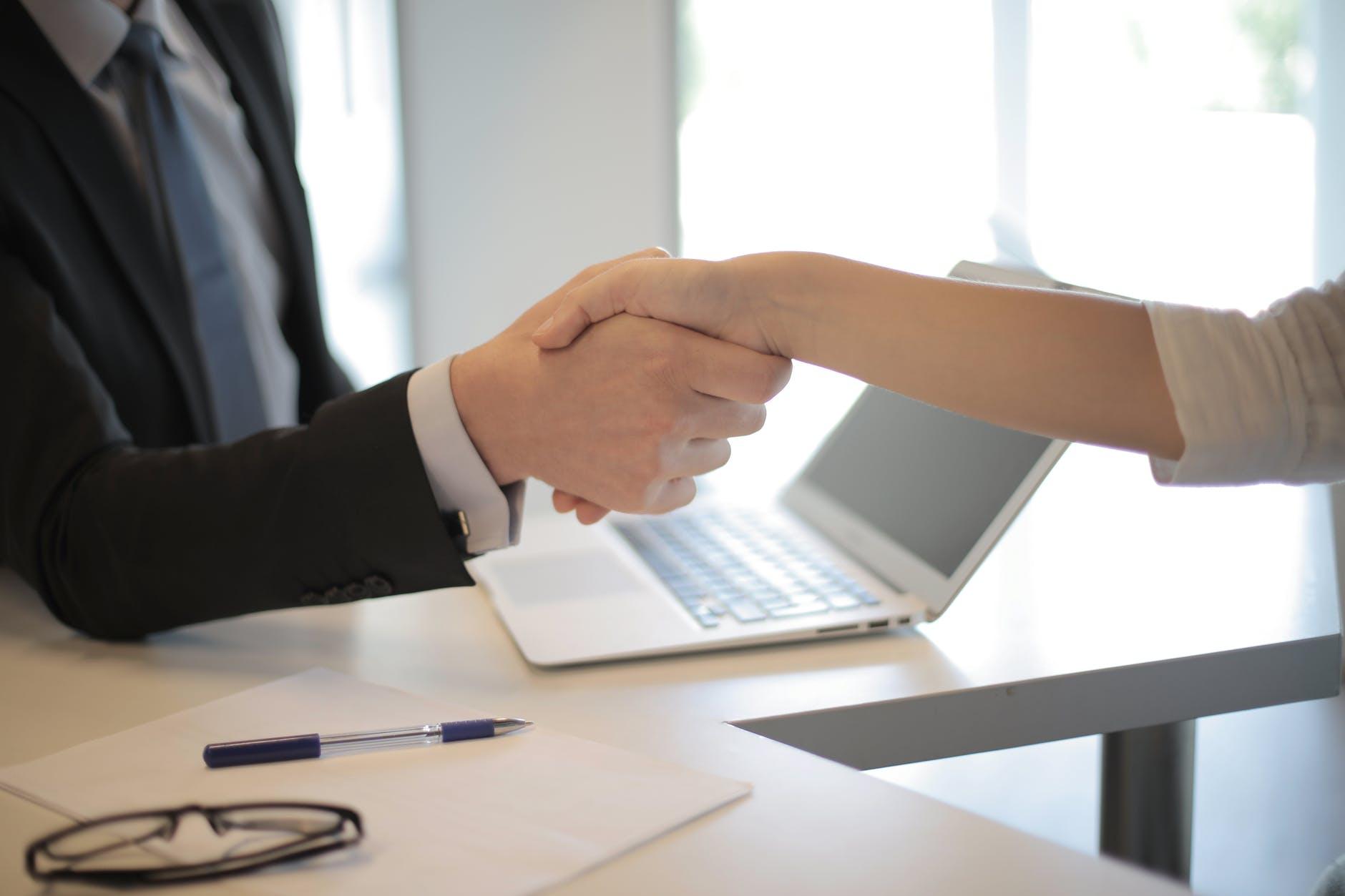 employer brand immagine principale