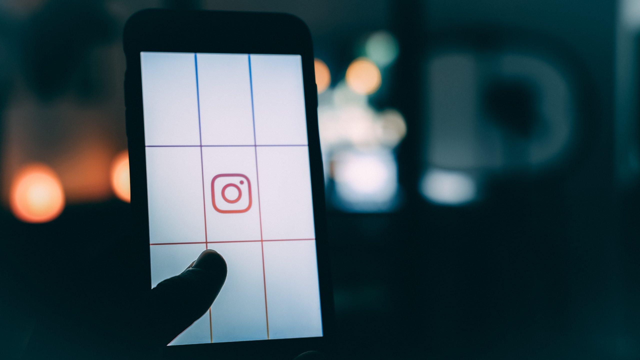 Instagram Shopping: Politiche di rimborso e restituzione