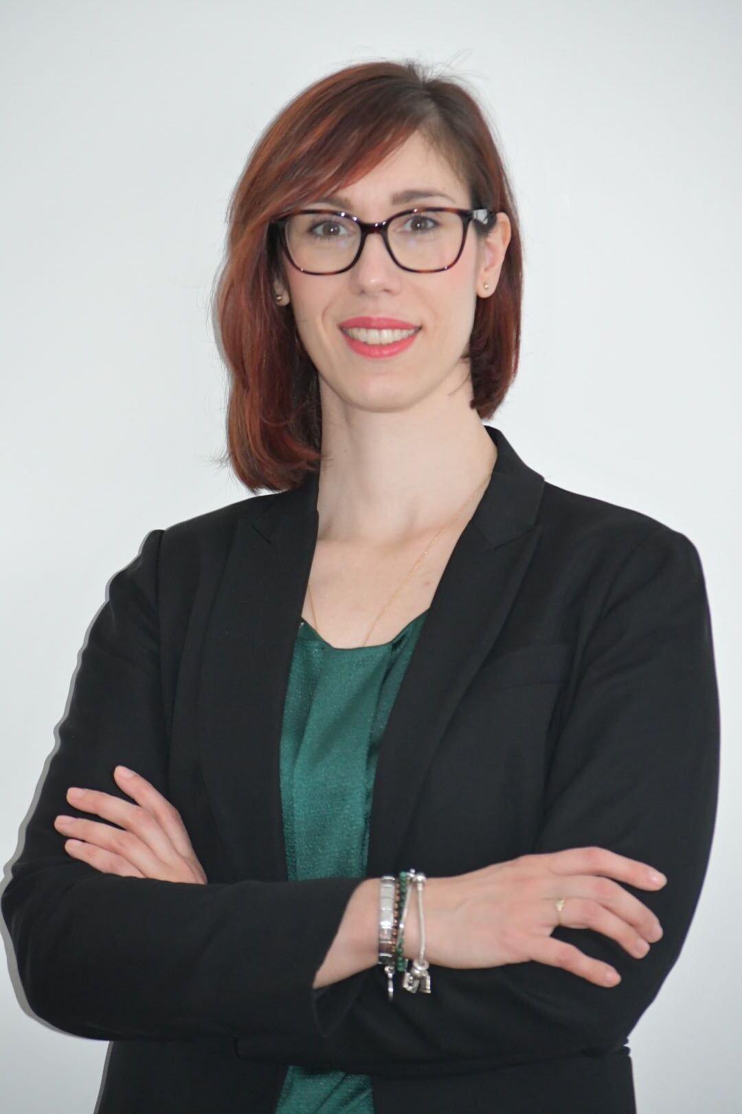 Manuela Viscardi