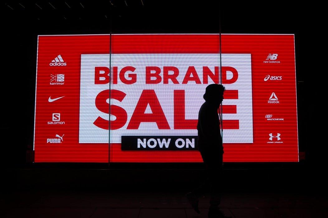 Le strategie più utilizzate dai grandi Brand
