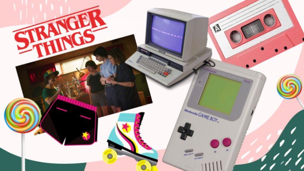 Questa immagine ha l'attributo alt vuoto; il nome del file è nostalgia-marketing-1024x578.jpg