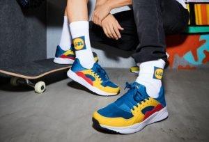 scarpe-lidl-foto-promozionale