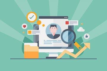 user research esperienza utente
