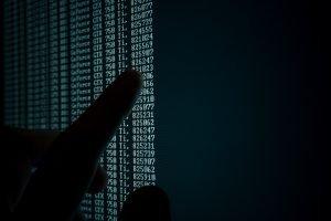 Analisi e interpretazione dati
