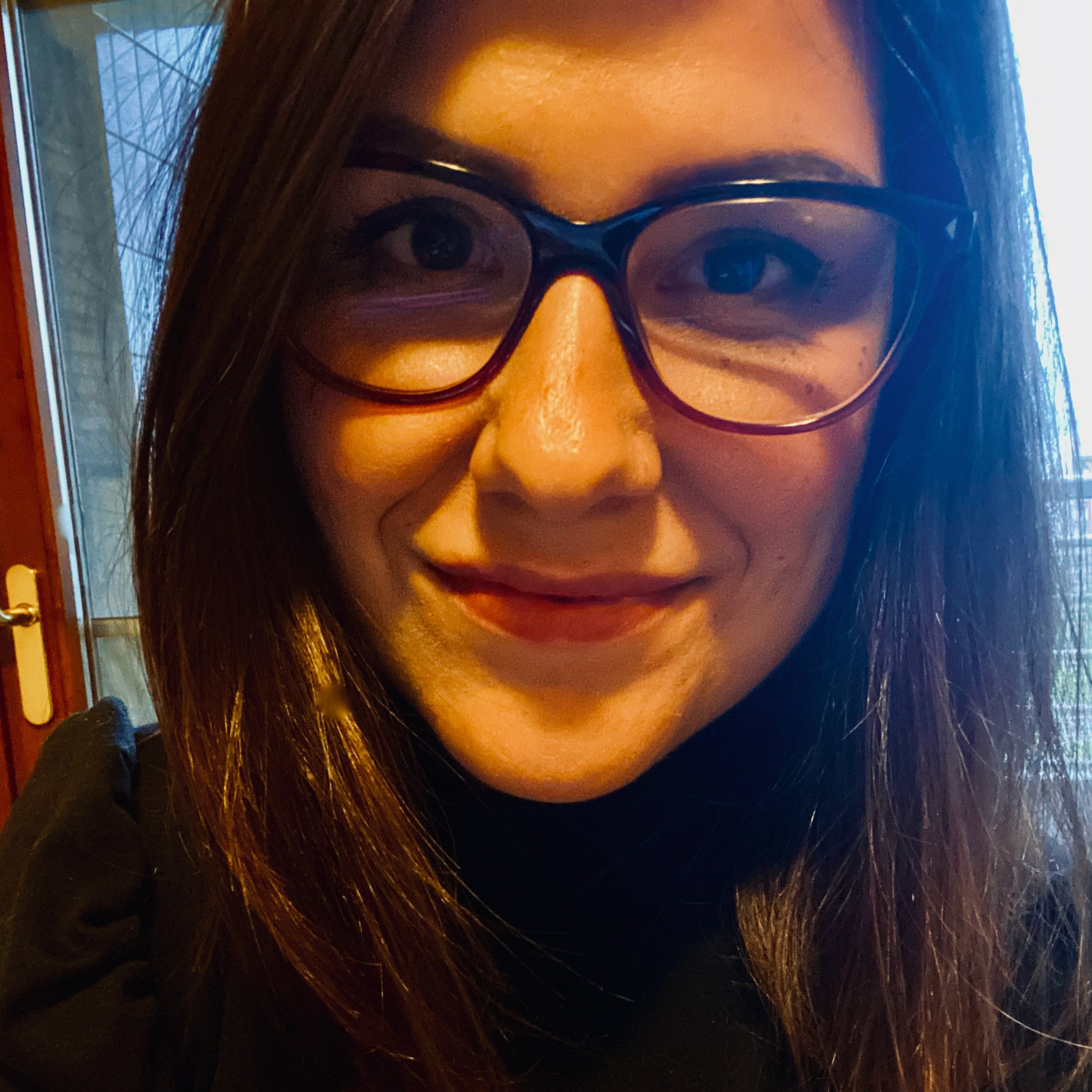 Beatrice Niciarelli